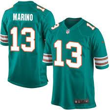 Aqua Nike 13 Nfl Jersey Men's Dan Game Wholesale Green Alternate Marino Miami Dolphins eedefdaffab|Chelsea Owner Pledges £3.9m For Brand Spanking New Robert Kraft Antisemitism Foundation