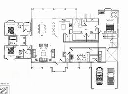 3 bedroom u shaped house plans luxury h fresh 25 more 3d floor of planss home