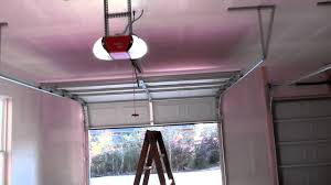 Spectacular Sears Garage Door Opener Installation Cost 85 For ...