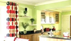 green kitchen rugs light green kitchen green kitchen walls lime green kitchen walls marvelous red and