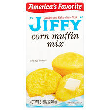 jiffy corn muffin mix. Simple Jiffy Inside Jiffy Corn Muffin Mix A