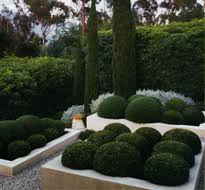 Small Picture landscaping courses in cochin kerala gurgaon mysore Online Lawn