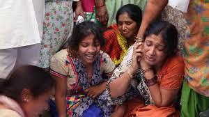Image result for punjab death