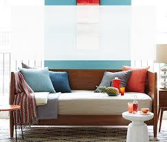 furniture for small space. Small Space Tip Furniture For