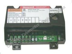 parts middleby blodgett and lincoln pizza conveyor ovens ignition control module replacement for many ®lincoln ovens