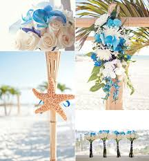 flowers for beach wedding. 174 best beach wedding flowers images on pinterest   weddings, and blue for 2