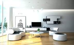 cheap furniture online transdetalcom