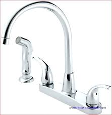 delta faucet leaking how to repair a delta kitchen faucet new bathroom faucet leaking from handle delta faucet leaking