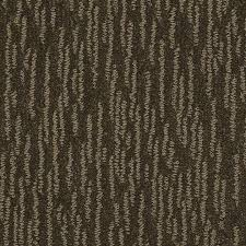 carpet pattern office. Brown Carpet Pattern Office