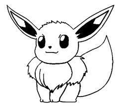 Small Picture Pokemon Coloring Pages Pokemon Coloring Pages to Print Pokemon