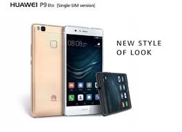 huawei p9 lite specification. huawei p9 lite document leaks and reveals device\u0027s specs   androidheadlines.com specification