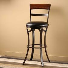bar stools home depot. Bar Stools Home Depot Counter With Backs Backless Fancy R
