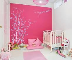 wall decals for girl rooms plus wall decals for girl room unique baby girl room themes