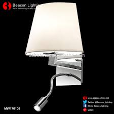 How To Get Good Lighting For Indoor Photos Zhongshan Good Price Indoor Decorative Stainless Steel Fancy Wall Light For Hotel Buy Wall Light Indoor Wall Light Modern Fancy Wall Light Product