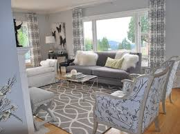 Are those the cadence sam moore chairs in the pewter silver finish