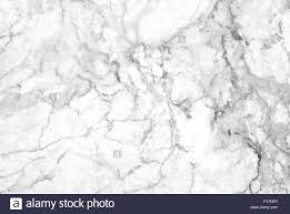 marble texture. Wonderful Texture White Marble Texture Background Pattern With High Resolution Intended Marble Texture