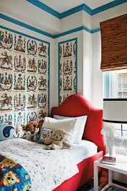 8 kids room ideas far bigger than the