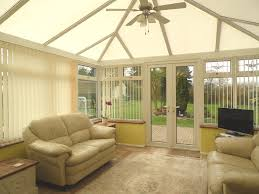Attractive ... Reference: EDR0962, 4 Bedroom House For Sale In BASILDON, ESSEX ...