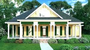 country cottage plans french home plans small country cottage house plans small country cottage plans full country cottage plans