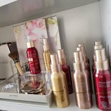 photo of skincarelove riverside ca united states jane iredale mineral makeup