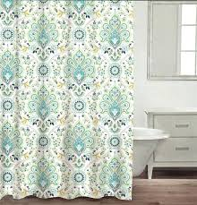 shower curtain fabric by the metre uk model