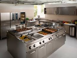 Industrial Kitchens industrial kitchens eland 3795 by guidejewelry.us