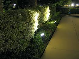low voltage led landscape lighting canada outdoor replacement bulbs line copper