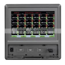 Honeywell Chart Recorder Honeywell Temperature Recorder Temperature And Humidity