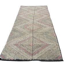 picture of turkish kilim rug handwoven kilim area rug decorative kilim anatolian