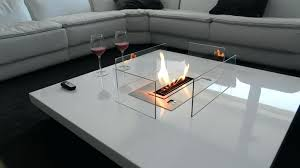 fire coffee table table fireplace the world of ice and fire coffee table book