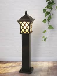 Pole Lights India Tremont Outdoor Ceiling Lights Poles For Outdoor Lights