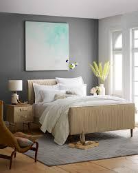 ... Bedroom:View West Elm Bedrooms Room Design Ideas Simple With Interior  Design Trends View West ...