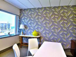 office wallpapers design 1. Mandate: An Elegant And Modern Office Wallpapers Design 1