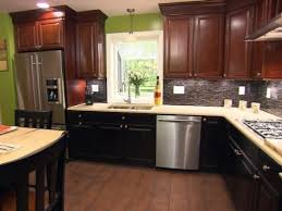 Lovely Superior Kitchen Kitchen Cabinets Rochester Ny Kitchen Cabinet Replacement  Throughout Kitchen Cabinets Rochester Ny