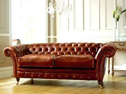 brown chesterfield sofa photo of brown leather chesterfield sofa with setting brown leather chesterfield sofa sofa sets brown leather chesterfield sofa for