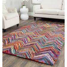 safavieh nantucket rugs nan141a