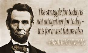 Abraham Lincoln Quotes Cool Abraham Lincoln Quotes V