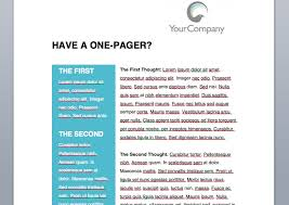 Free White Paper Template White Paper Template Peerpex