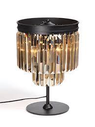 <b>Настольная лампа VITALUCE V5154-1/3L</b> купить в интернет ...