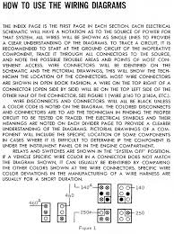 mustang wiring harness diagram image 1968 mustang wiring diagrams and vacuum schematics average joe on 1968 mustang wiring harness diagram