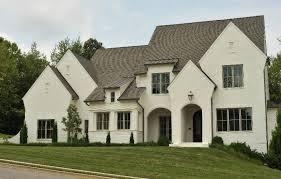 Home Design Consultant Cool Decorating Ideas