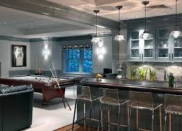 basement ideas for men. Delighful Men Explore 50 Ultimate Man Cave Bar Ideas For Men From Small Budget Corner  Bars To Grand Intended Basement