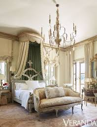 Wonderful bedroom furniture italy large Modern Bedroom Image Wagner Tours Ravello 30 Best Bedroom Ideas Beautiful Bedroom Decorating Tips