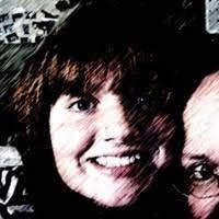 Vicki Hays - Deputy Sheriff - Morgan Stanley wealth management | LinkedIn