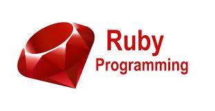 Hasil gambar untuk ruby programming