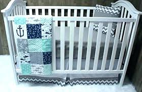 baby nursery anchor baby nursery bedding boy large size of nautical themed and together