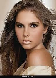 7 best makeup tips for olive skin tones skin