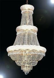 3 tier chandelier 3 tier crystal chandelier cg crystal fringe 3 tier chandelier chrome finish traditional