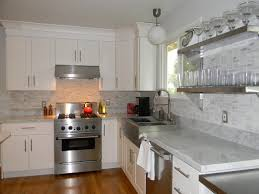 kitchen cabinets to go awesome with photo of kitchen cabinets decoration fresh in gallery
