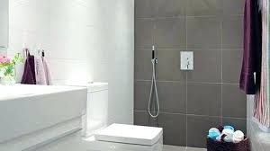 modern bathrooms designs 2014. Modern Small Bathroom Design Fashionable Idea Designing Inspiration Gray Ideas For Relaxing Days And Interior Best Designs Bathrooms 2014